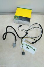 john deere l120 wiring harness solidfonts john deer l120 i am having problems a deere
