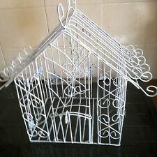 BIRD Cage (Decorazione)