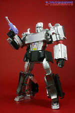 New X-Transbots Master84 MX-I MP serices Megatron Leader APOLLYON