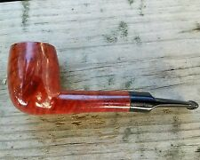 Vintage Estate sweet KBB Yello Bole Lovat shape pipe.