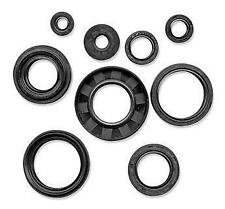 OIL SEAL KIT ATV BOMBARDIER