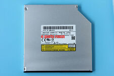 UJ262 6X 3D Blu-ray BDRE DVDRW Rewriter Drive For HP EliteBook 2570p 2560p 2530p