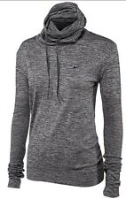Nike Dri-FIT Knit Women's Training Top Size - Extra Small BNWT
