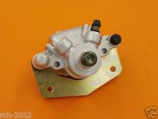 New Right Front Brake Caliper For Can Am Bombardier DS650 Baja 650 2000-2007
