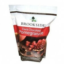 Brookside Dark Chocolate Covered Pomegranate 2 lb