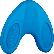 Beco PULLKICK kickboard - kick board pull buoy swimming training fitness