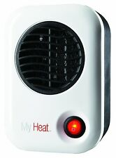 Portable Heaters For The Home Space Energy Efficient Personal Small Electric New
