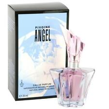 Thierry Mugler Angel Garden Of Stars - Pivoine  Eau de Parfum  ml 25