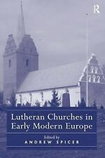 NEW - Literature and Popular Culture in Early Modern England