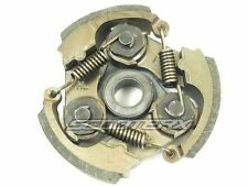 OEM Heavy Duty Clutch for 47cc 49cc pocket bike engine mini dirt bike quad atv