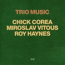 Chick Corea - Trio Music [New CD] Spain - Import