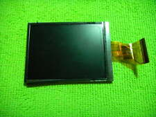GENUINE NIKON L24 LCD WITH BACK LIGHT PARTS FOR REPAIR