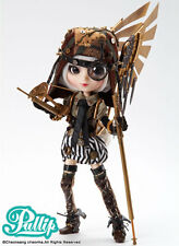 Steampunk P-014 Pullip EOS Jun Planning Groove Fashion Doll NIB 100% Authentic