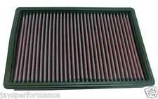KN AIR FILTER (33-2136) FOR CHRYSLER 300M 3.5 1998 - 2004