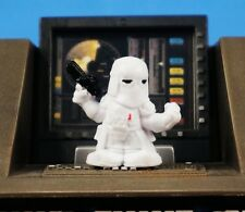 Hasbro Star Wars Fighter Pods Micro Heros Snowtrooper Commander Figur K821