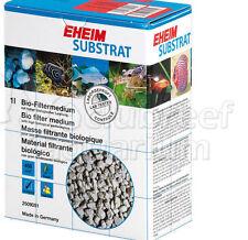 Ehfi-Substrat Biological Canister Filter Media Eheim 2L