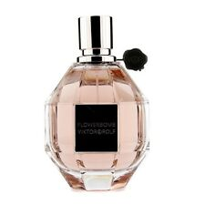NEW Viktor & Rolf Flowerbomb EDP Spray 100ml Perfume
