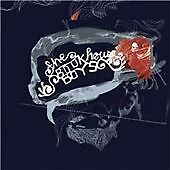 The Bookhouse Boys - The Bookhouse Boys (CD Album, 2011) New & Sealed