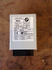 Bmw Rdc Pressure Control Module 67521279 E46 330I Petrol