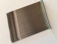 Timing belt For Brother  Electronic punch cardknitting machine  KH-910 to KH-970
