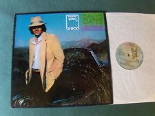 DAVID GATES (of BREAD) Goodbye girl LP with INSERT 1978 English ELEKTRA K 52091