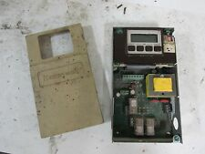Honeywell T775 F1055 Thermostatic Controller B6~ 19883MO