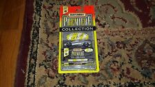 Matchbox Premiere Collection World Class Series 5 Lamborghini Diablo