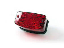 Taillight Tail Rear Lamp Light Honda Aero NB 50 NB50M 83-84 Scooter