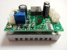 445-450nm-465nm 1.6W-2W Laser Diode Driver/1A output/Analogue Modulation