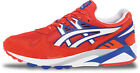ASICS Tiger Unisex GEL-Kayano Trainer Shoes H5A4L