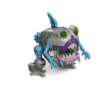 Transformers Titans Return Gnaw, New & in UK