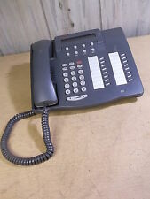 Avaya 108019951 6416D+ Business Office Phone *FREE SHIPPING*
