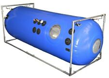 24 inch Hyperbaric Chamber Now 3850.00 Free Shipping and Financing Best Price
