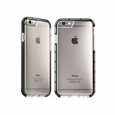 iPhone 7 7 Plus 6s Case For Apple Genuine EFM Aspen D3O Protective Bumper Cover
