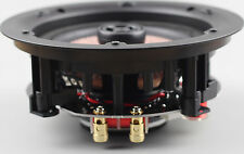Bluetooth Ceiling Speakers, Wireless Bluetoth ceiling speaker build in amplifier