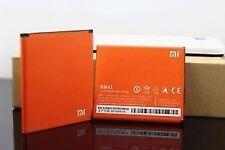 Genuine Xiaomi Mi Battery (BM41) 2000 mAh For Redmi 1S