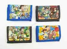TOY STORY PURSE WALLET BIRTHDAY PARTY PRIZE LOLLY BAG XMAS STOCKING FILLER GIFT