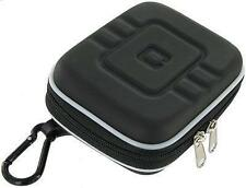 Hard Carry Case per GARMIN NUVI 200 250 270 300 310