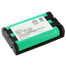 New Cordless Phone Battery for Uniden BT-0003 BT0003