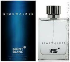 Treehousecollections: Mont Blanc Starwalker EDT Perfume Spray For Men 75ml