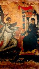 Icon, Coptic Egyptian , Greek, Russian, Indian Orthodox, Catholic