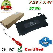 "Laptop Battery for Apple MacBook Air 13"" A1245 A1237 A1304 MB003X/A MC234TA/A"