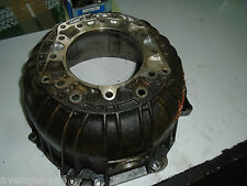 LAND ROVER RANGE ROVER P38 4.0 4.6 V8 AUTOMATIC ALLOY GEARBOX BELL HOUSING