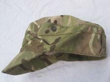 Cap Combat MTP,Multi Terrain Pattern,Feldmütze , Gr. 59