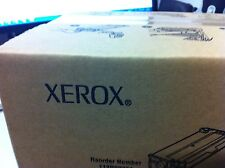ORIGINALE XEROX High-capacity TONER YELLOW 113r00725 PHASER 6180 NUOVO A-Ware
