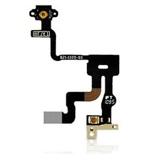 Ricambio Sensore Prossimità Light Sensor Flex Cable accensione iPhone 4S power