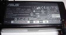 Chargeur D'ORIGINE ASUS EEE PC700 PC701 PC900 PC901