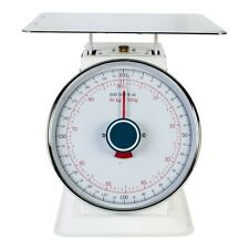 Thunder Group GT-200 200LB SCALES SCSL008 Mechanical Scale NEW