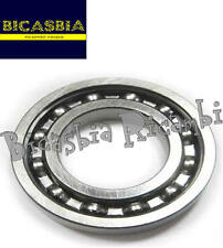 0631 CUSCINETTO CAMPANA FRIZIONE SKF VESPA 50 125 PK S XL ET3