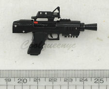 Hot Toys 1/6 Scale MMS324 The Force Awakens First Order TIE Pilot Blaster Pistol